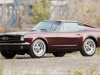 1964.5 Ford Mustang Shorty Prototype