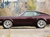 1964-5-ford-mustang-shorty-prototype-02