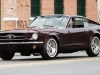 1964-5-ford-mustang-shorty-prototype-03
