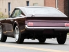 1964-5-ford-mustang-shorty-prototype-04