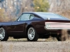 1964-5-ford-mustang-shorty-prototype-05