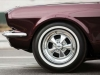 1964-5-ford-mustang-shorty-prototype-08