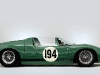 1965 Ford GT Roadster