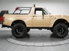 1991-operation-fearless-ford-bronco-02