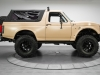 1991-operation-fearless-ford-bronco-03