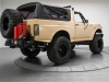 1991-operation-fearless-ford-bronco-04
