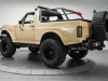 1991-operation-fearless-ford-bronco-06