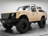 1991-operation-fearless-ford-bronco-07