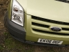 New Ford Transit 280 SWB Double Cab in Van (UK)