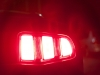 2010 Ford Mustang Tail Lights