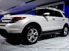 2011-ford-explorer-4-of-4