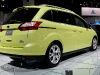 2012-ford-c-max-3_0