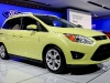 2012-ford-c-max-4_0