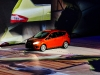 2012-ford-c-max-live-reveal-naias-2011-1