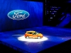2012-ford-c-max-live-reveal-naias-2011-2