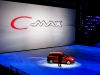 2012-ford-c-max-live-reveal-naias-2011-4