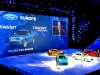 NAIAS 2011 - 2012 Ford Focus EV Live Reveal