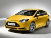 2012 Ford Focus ST Hatch