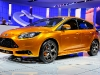 2012-ford-focus-st-5_0