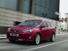 2012 Ford Focus Wagon
