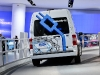 2012 Ford Transit Concept