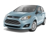 2013 Ford C-MAX Energi