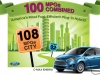 2013-ford-c-max-energi-americas-most-fuel-efficient-plug-in-hybrid