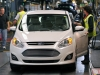 2013-ford-c-max-hybrid-14-production-line