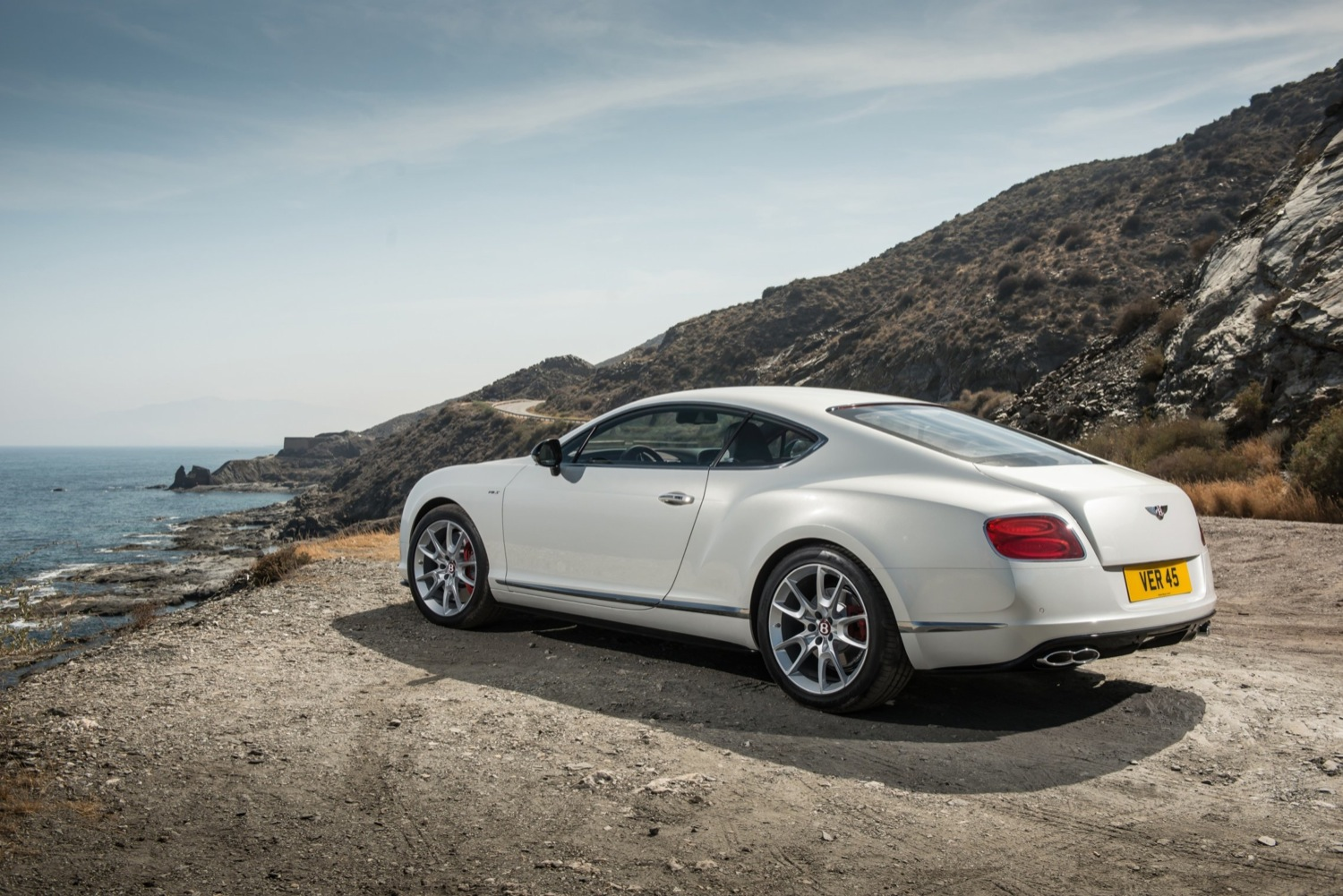 2014 bentley continental gt v8 s motrolix 2014 bentley continental gt v8 s coupe 02 vanachro Image collections