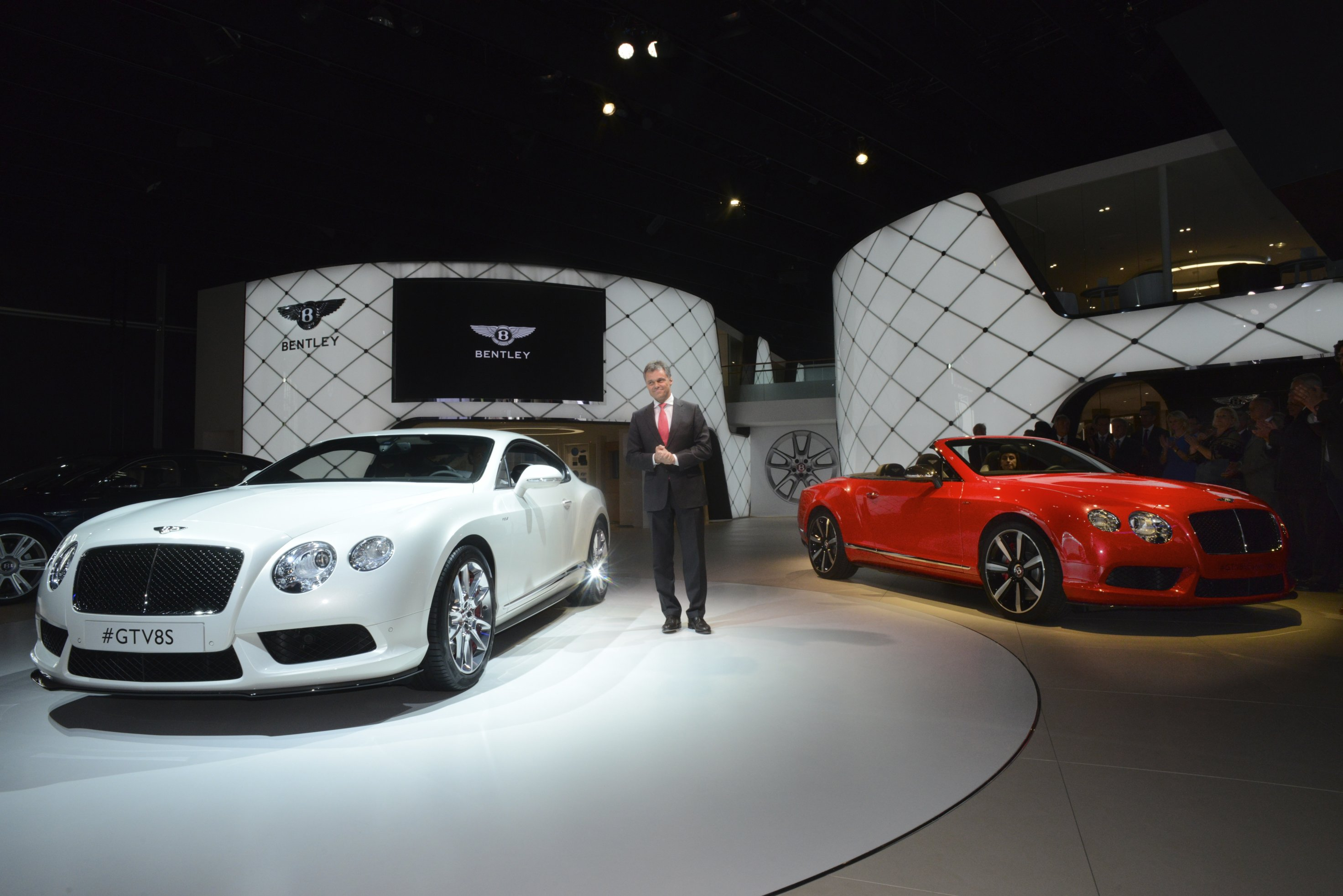 prices price convertible coupe in new continental angle car specs front bentley view kuwait cars gtc