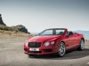 2014-bentley-continental-gt-v8-s-convertible-01