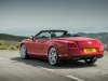 2014-bentley-continental-gt-v8-s-convertible-02