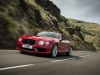 2014-bentley-continental-gt-v8-s-convertible-04