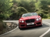 2014-bentley-continental-gt-v8-s-convertible-05