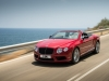 2014-bentley-continental-gt-v8-s-convertible-06