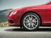 2014-bentley-continental-gt-v8-s-convertible-09