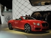 2014-bentley-continental-gt-v8-s-convertible-naias-2014-01