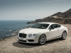 2014-bentley-continental-gt-v8-s-coupe-01