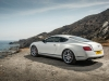 2014-bentley-continental-gt-v8-s-coupe-02