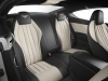 2014-bentley-continental-gt-v8-s-coupe-04