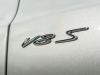2014-bentley-continental-gt-v8-s-coupe-05