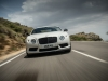 2014-bentley-continental-gt-v8-s-coupe-07