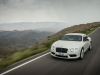 2014-bentley-continental-gt-v8-s-coupe-10