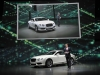 2014-bentley-continental-gt-v8-s-coupe-naias-2014-01