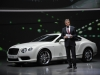 2014-bentley-continental-gt-v8-s-coupe-naias-2014-02