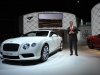 2014-bentley-continental-gt-v8-s-coupe-naias-2014-03