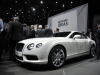 2014-bentley-continental-gt-v8-s-coupe-naias-2014-05