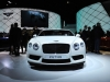 2014-bentley-continental-gt-v8-s-coupe-naias-2014-06