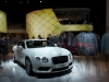 2014-bentley-continental-gt-v8-s-coupe-naias-2014-07