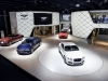 bentley-exhibit-naias-2014-01